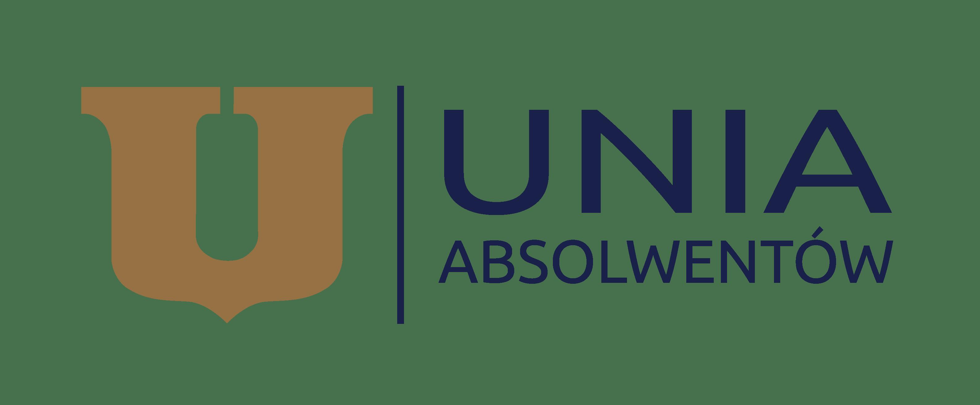Stowarzyszenie Unia Absolwentów