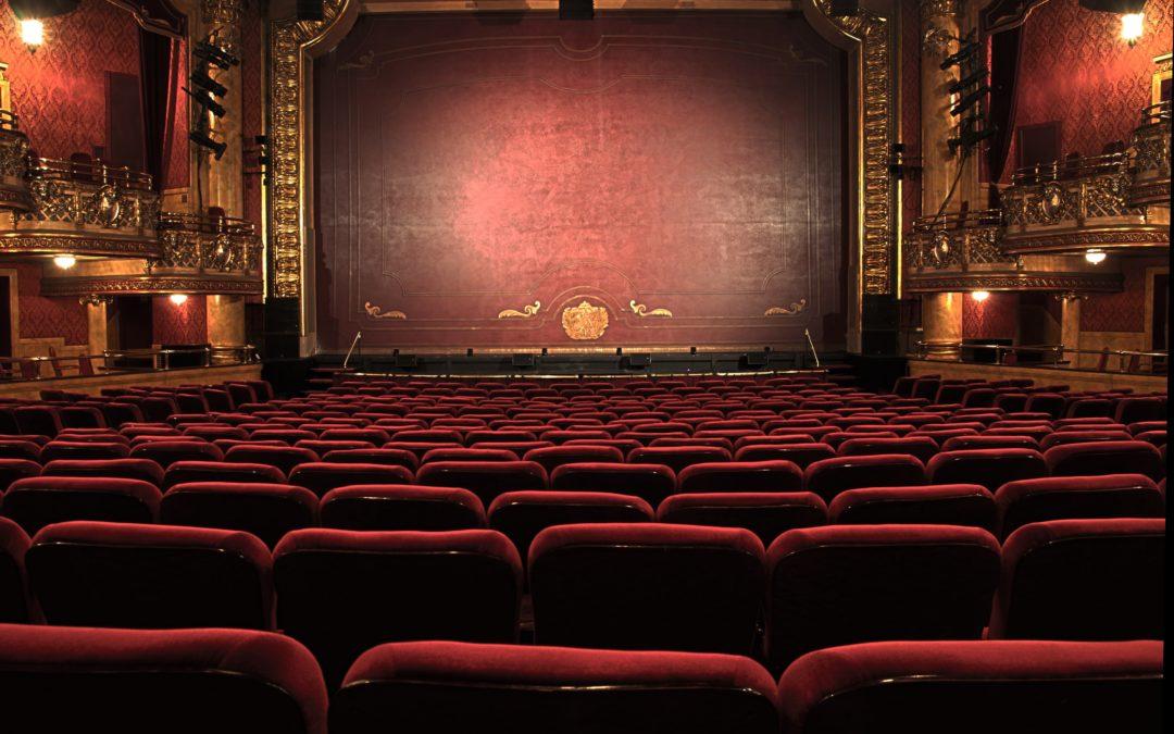 Nad Niemnem – Premiera w Teatrze im. Osterwy