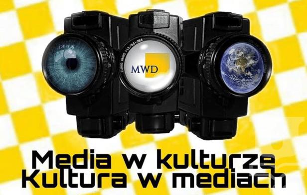 XIX Młodzieżowe Warsztaty Dziennikarskie